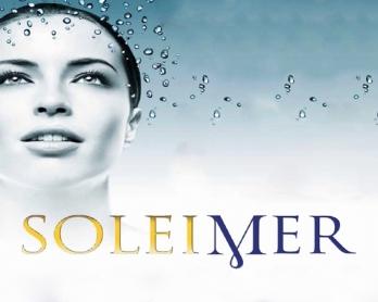 Косметика Soleimer
